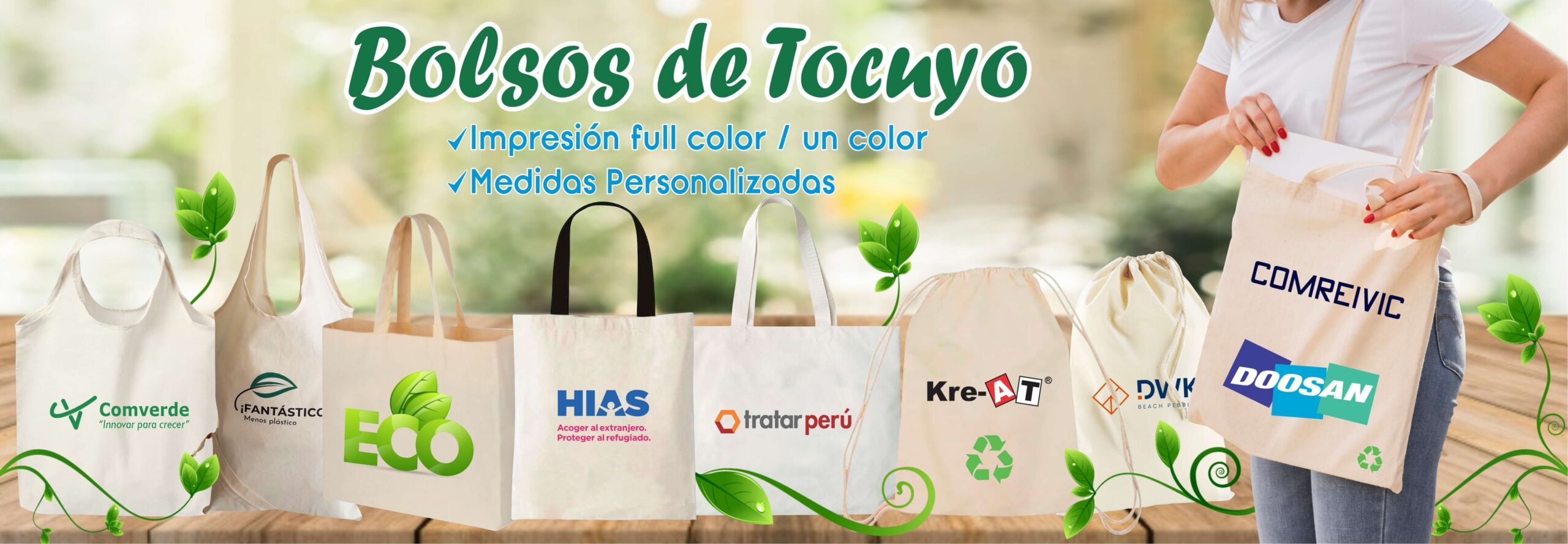 FLAYER-BOLSOS-TOCUYO-1-scaled