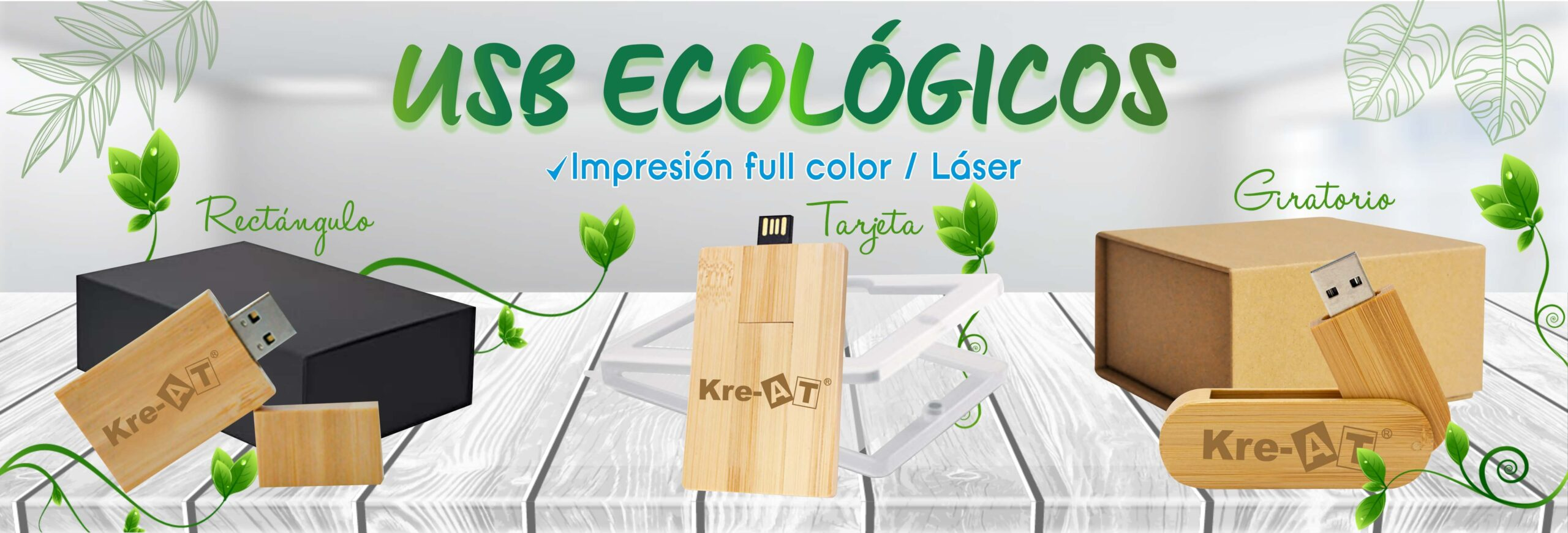 USB-ECOLOGICO-WEB-3-scaled